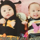 Friedan--and-Zaira-G-Larona